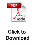 Download for Adobe Acrobat
