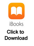 Download for Apple iBooks