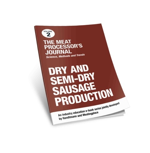 Download ebook meat processing